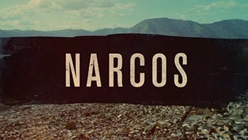 https://static.tvtropes.org/pmwiki/pub/images/narcos_title_card.jpg