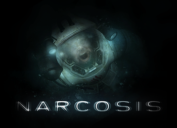 https://static.tvtropes.org/pmwiki/pub/images/narcosis.png