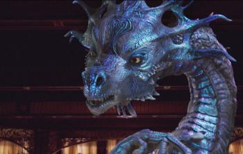 https://static.tvtropes.org/pmwiki/pub/images/narissa_in_dragon_form.jpg