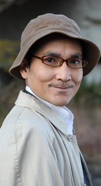 https://static.tvtropes.org/pmwiki/pub/images/narutaki_5.png