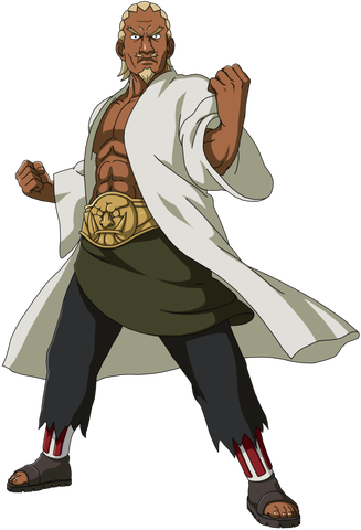 https://static.tvtropes.org/pmwiki/pub/images/naruto__fourth_raikage.png