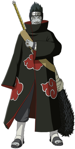 https://static.tvtropes.org/pmwiki/pub/images/naruto__kisame.png