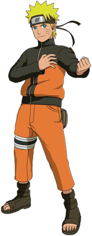 https://static.tvtropes.org/pmwiki/pub/images/naruto__part_ii.png