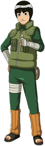 https://static.tvtropes.org/pmwiki/pub/images/naruto__rock__lee_part_ii.png