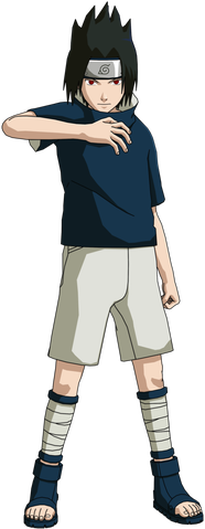 https://static.tvtropes.org/pmwiki/pub/images/naruto__sasuke_part_1.png