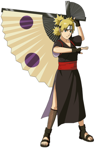 https://static.tvtropes.org/pmwiki/pub/images/naruto__temari_part_ii.png