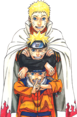 https://static.tvtropes.org/pmwiki/pub/images/naruto_ages.png