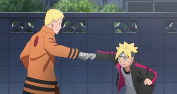 https://static.tvtropes.org/pmwiki/pub/images/naruto_and_boruto_fist_bump.png