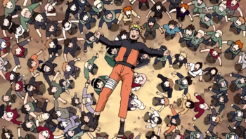 https://static.tvtropes.org/pmwiki/pub/images/naruto_become_hero_of_the_village_animeipics.png