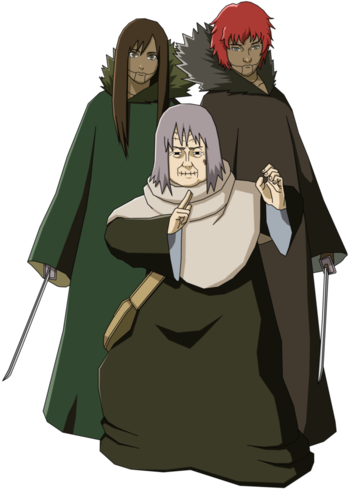 https://static.tvtropes.org/pmwiki/pub/images/naruto_chiyo_puppets.png