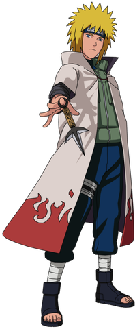 https://static.tvtropes.org/pmwiki/pub/images/naruto_fourth_hokage.png