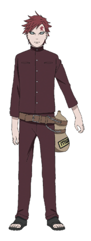 https://static.tvtropes.org/pmwiki/pub/images/naruto_gaara_the_last.png