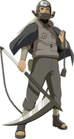 https://static.tvtropes.org/pmwiki/pub/images/naruto_hanzo.png