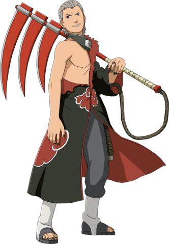 https://static.tvtropes.org/pmwiki/pub/images/naruto_hidan.png