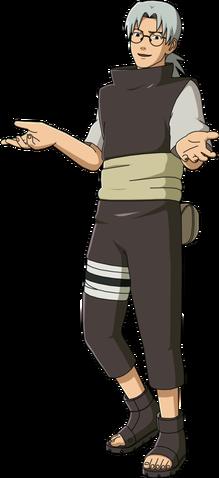 https://static.tvtropes.org/pmwiki/pub/images/naruto_kabuto_yakushi_2.png
