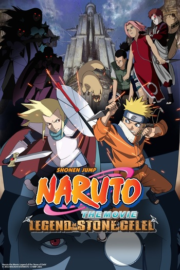 http://static.tvtropes.org/pmwiki/pub/images/naruto_legend_of_the_stone_of_gelel.jpg