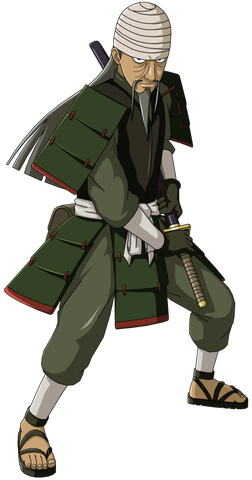 https://static.tvtropes.org/pmwiki/pub/images/naruto_mifune.png