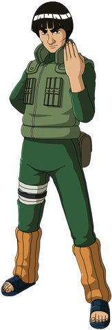 https://static.tvtropes.org/pmwiki/pub/images/naruto_might_guy.png