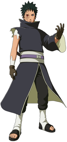 https://static.tvtropes.org/pmwiki/pub/images/naruto_obito_unmasked.png