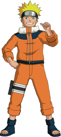 https://static.tvtropes.org/pmwiki/pub/images/naruto_part_i.png