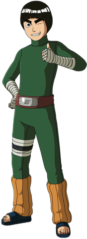https://static.tvtropes.org/pmwiki/pub/images/naruto_rock_lee_part_i.png