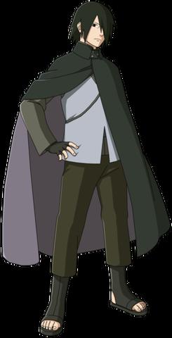 https://static.tvtropes.org/pmwiki/pub/images/naruto_sasuke__new_era.png