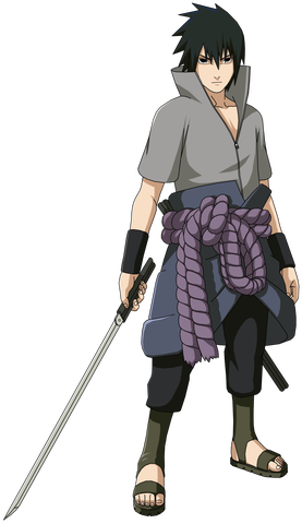 https://static.tvtropes.org/pmwiki/pub/images/naruto_sasuke__part_ii.png