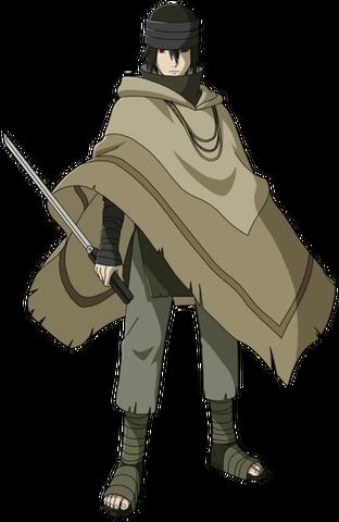 https://static.tvtropes.org/pmwiki/pub/images/naruto_sasuke__the_last.png