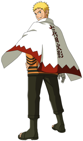 https://static.tvtropes.org/pmwiki/pub/images/naruto_seventh_hokage.png