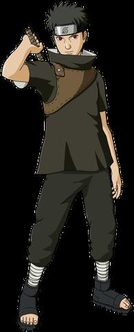 https://static.tvtropes.org/pmwiki/pub/images/naruto_shisui_uchiha.png