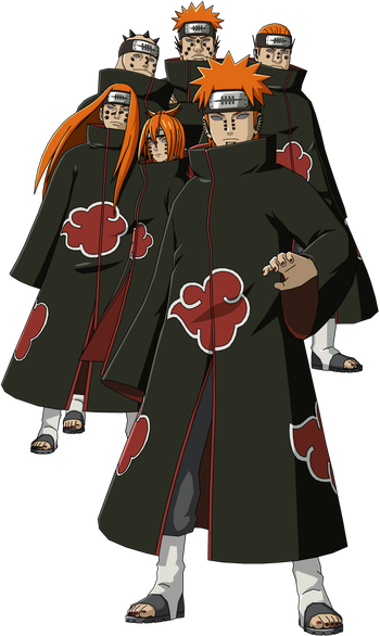 https://static.tvtropes.org/pmwiki/pub/images/naruto_six_paths_pain.png