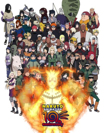 https://static.tvtropes.org/pmwiki/pub/images/naruto_tenth_anniversary_poster.png