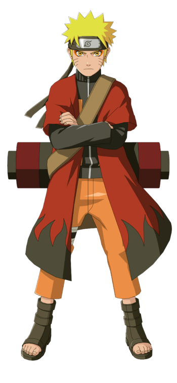 https://static.tvtropes.org/pmwiki/pub/images/naruto_with_coat_4.png