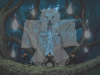 http://static.tvtropes.org/pmwiki/pub/images/narutoawesomeinvasionofkonohaarc_0.png
