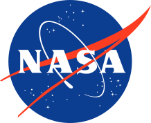 http://static.tvtropes.org/pmwiki/pub/images/nasa_logo.png