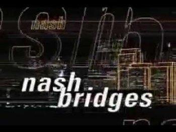 https://static.tvtropes.org/pmwiki/pub/images/nash_bridges_intro.jpg