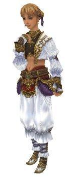 http://static.tvtropes.org/pmwiki/pub/images/nashmeira2_ff11.jpg