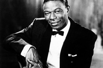 http://static.tvtropes.org/pmwiki/pub/images/nat_king_cole_small_3245.jpg
