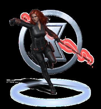 https://static.tvtropes.org/pmwiki/pub/images/natasha_romanoff_earth_trn814_from_marvels_avengers_video_game_002.png