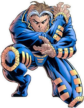 http://static.tvtropes.org/pmwiki/pub/images/nate_grey_x_man_marvel_comics_c.jpg