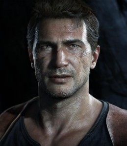 http://static.tvtropes.org/pmwiki/pub/images/nathan_drake_uncharted4_284x300.jpg