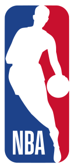 https://static.tvtropes.org/pmwiki/pub/images/national_basketball_association_logo.png