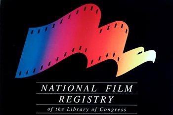https://static.tvtropes.org/pmwiki/pub/images/national_film_registry_9999.jpg