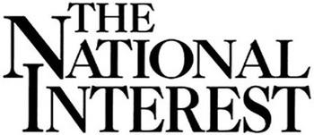 https://static.tvtropes.org/pmwiki/pub/images/national_interest_logo_0.jpg