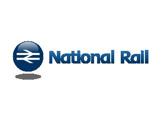 https://static.tvtropes.org/pmwiki/pub/images/national_rail_5701.png