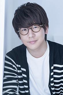https://static.tvtropes.org/pmwiki/pub/images/natsuki_hanae.jpg