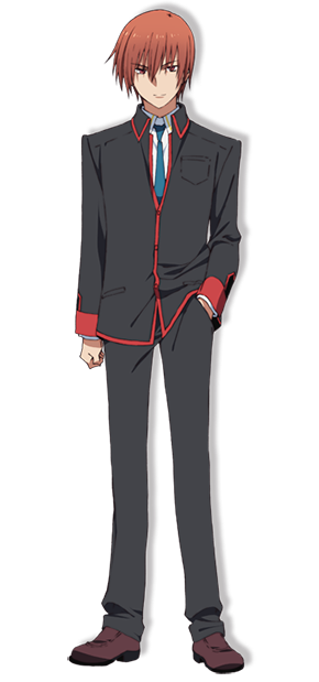 https://static.tvtropes.org/pmwiki/pub/images/natsume_kyousuke_anime.png