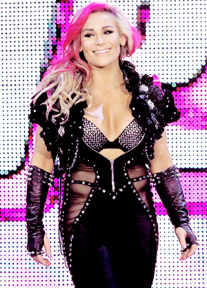 Image result for natalya