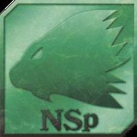 https://static.tvtropes.org/pmwiki/pub/images/nature_spirits.png
