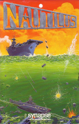 https://static.tvtropes.org/pmwiki/pub/images/nautilus_cover.png